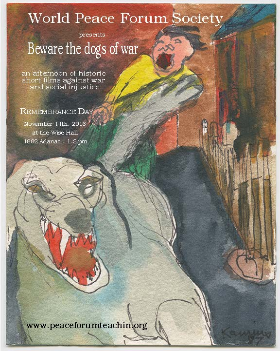 beware-the-dogs-of-war-2
